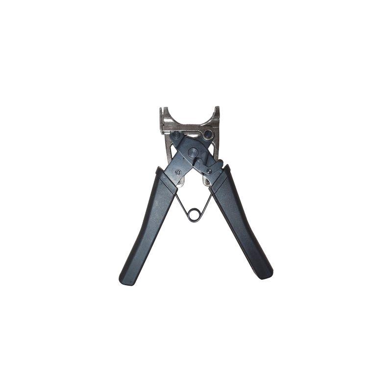 CON100-CAP-CRIM - Crimping tool, Especially for connector CON100-CAP,…