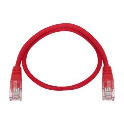 Safire UTP1-03R - Safire UTP cable, Ethernet, RJ45 Connectors, Category…