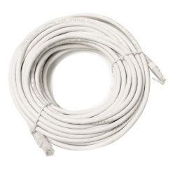 Safire UTP1-20W - Safire UTP cable, Ethernet, RJ45 Connectors, Category…