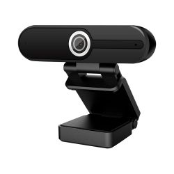 WC001A-4 - Webcam, Resolution 4Mpx, 85º Viewing angle,…