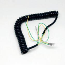 Golmar CORD-800 4-Wire...