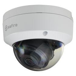 SF-D935UW-2P4N1 - Safire dome camera 1080p 4N1 PRO, High sensitivity…