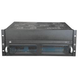 M70-4U-E - Multiservice video management matrix, Decoding…