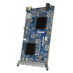 VDC0605H-M70-HDMI - Branded graphics module, 6 HDMI channels, Up to 36…