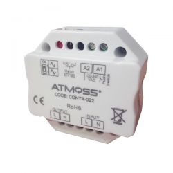 Atmoss Led dimming pad by...