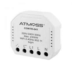 Atmoss 150W Led Wifi Switch...