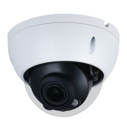 X-Security XS-IPD844ZSWHA-8U - X-Security IP Dome Camera, 8 Megapixel (3840x2160),…