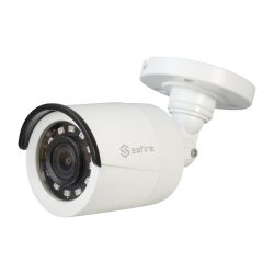 SF-B022-2E4N1 - Safire ECO Bullet Camera, Output 4in1, 2 MP high…