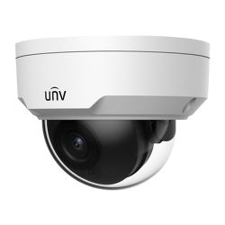 "Uniview Pro UV-IPC322SB-DF28K-I0 - 2 MP IP Camera, Prime range, 1/2.8\"" Progressive Scan…"