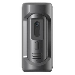 X-Security XS-V2101E-IP-V2 - Video intercom IP, Camera 2Mpx wide-angle with WDR,…
