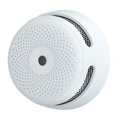 X-Sense XS01 - X-Sense® Mini Stand-alone Smoke Detector, Battery…