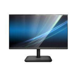 "Dahua MNT22-FHD-SLIM - LED Monitor 21.5\"" Full HD Ultra Slim, Designed for…"