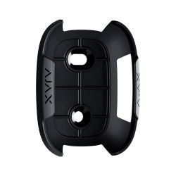 Ajax AJ-HOLDER-B - Ajax, Soporte para botón de emergencia, Compatible…