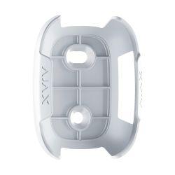 Ajax AJ-HOLDER-W - Ajax, Soporte para botón de emergencia, Compatible…