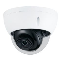 X-Security XS-IPD842SWH-2P - X-Security IP Dome Camera, 2 Megapixel (1920x1080),…