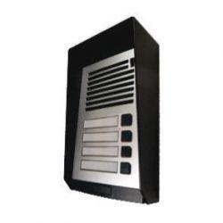 DEM-1057 Visor for the video entry phone DE-1056.