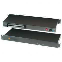 Airspace SAM-2199 Power supply 16 ports, 8A