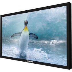 """Dahua DHL55-S200 54,6"""" LCD monitor. Full HD"""