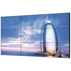 "Dahua DHL460UT-E 46"" LCD unit display"