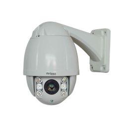 Airspace SAM-2785 HDTVI motorized dome camera 2MP