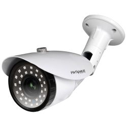 Airspace SAM-2892 HDCVI bullet camera ULTRAPRO series with IR…