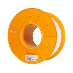 Plastic coil 100m Coaxial...