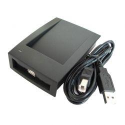 Control Acceso OEM CONAC-566 MIFARE card reader