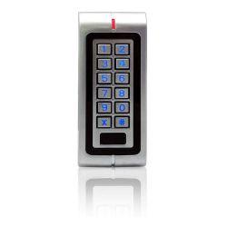 Control Acceso OEM CONAC-599 Autonomous vandal-proof keyboard…