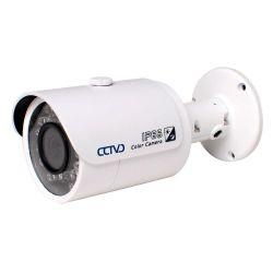 CCTVDirect IPC-HFW1000S Day/night bullet camera for outdoor, 1…