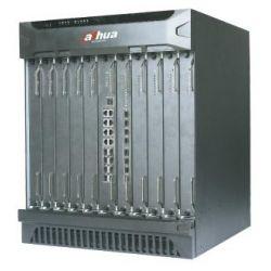 Dahua M60-12U Comprehensive video platform