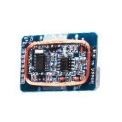 Anviz EMIDREADERMODULE Card reader module EN