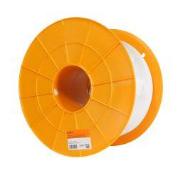 Plastic coil 250m Coaxial...