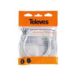Network Cable RJ45 U/UTP...