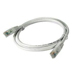 10-unit box. Network Cable...