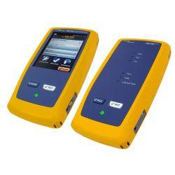 DSX-602 Network Certifier...