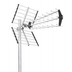 Triax Antenna DIGI 343 LTE...
