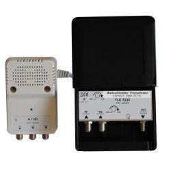 Triax TLC 7235 Kit LTE700...