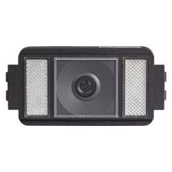 Tegui Dual camera B/W TC-70...