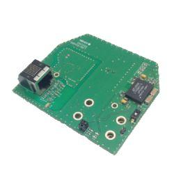 Xtralis XTL-CH12005001 - Xtralis ADPRO PRO-E IPM, Módulo conversor Ethernet…