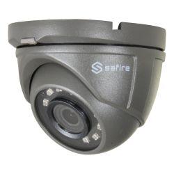 Safire SF-T941G-2E4N1 - Turret Safire Camera ECO Range, Output 4in1, 2 MP high…