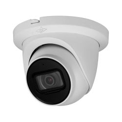 X-Security XS-T744SWA-5P4N1 - X-Security Turret Camera PRO Range, Output 4in1,…