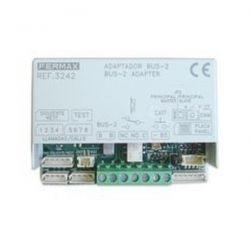 Fermax 3242 4+N amplifier...