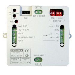 Fermax 3247 BUS2 Relay Module