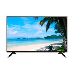 """MNT32-FHD - LED monitor 32\"""", Designed for video surveillance 24/7,…"""