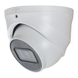 "X-Security XS-IPT987SWHA-8U-AI - 8 MP IP Camera, 1/1.8\"" Progressive Scan CMOS, Ultra…"