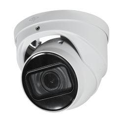 "X-Security XS-IPT987ZSWHA-8U-AI - 8 MP IP Camera, 1/2.8\"" Progressive Scan CMOS,…"