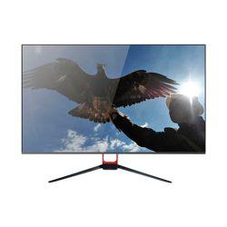 "Dahua MNT28-4K-SLIM - LED monitor 28\"", Sleek design with ultra-thin frame,…"