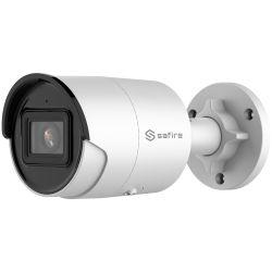 "Safire SF-IPB026WA-4P-HV - 4 MP IP Camera, 1/3\"" Progressive Scan CMOS sensor,…"