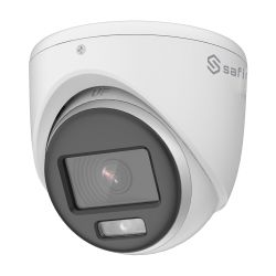 Safire SF-T943C-2P4N1 - Safire PRO Turret Camera, 2 Mpx high performance CMOS…