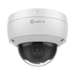 "Safire SF-IPD820UWHA-8U-AI2 - 8 MP IP Camera, 1/1.8\"" Ultra Low Light sensor,…"